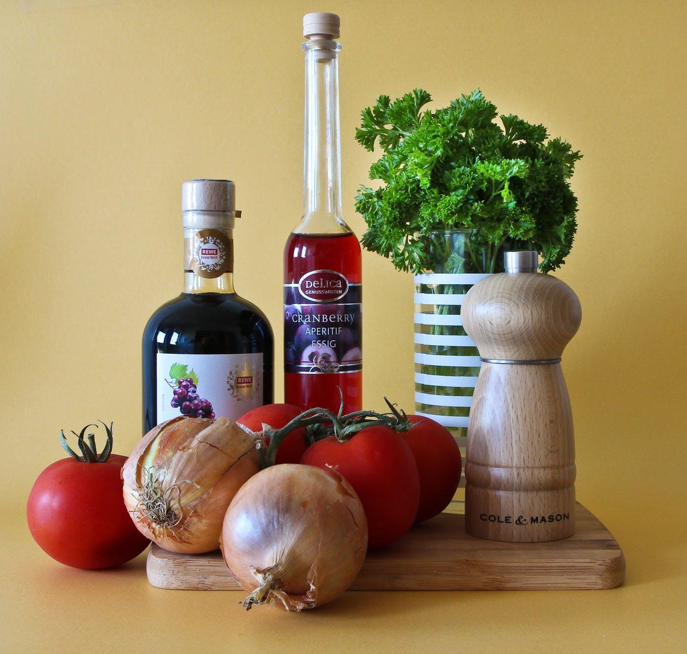 eat-food-vegetables-onions.jpg